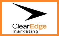 Clear Edge Distinguished
