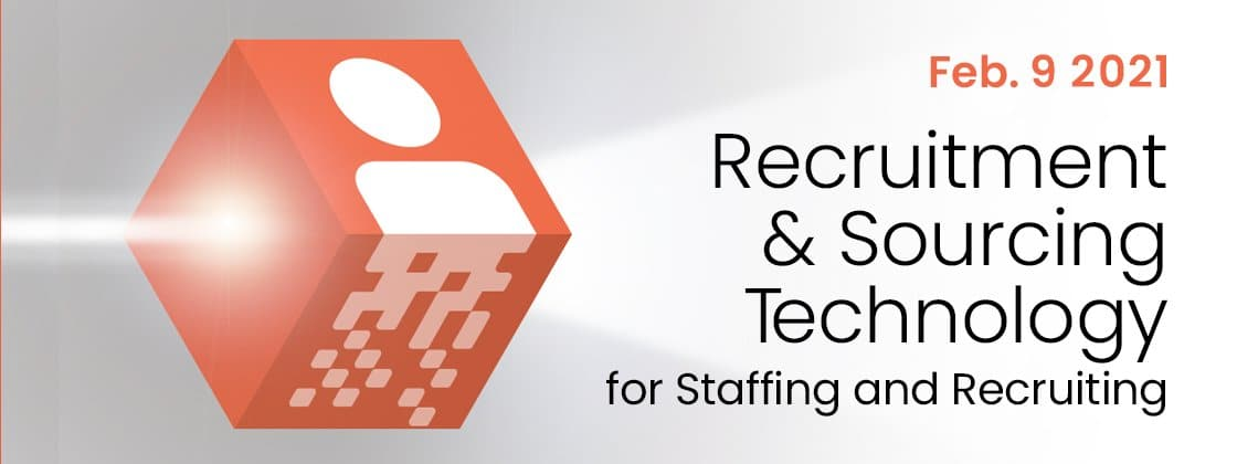 Recruitment & Sourcing Technology