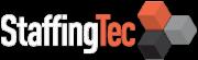 StaffingTec365